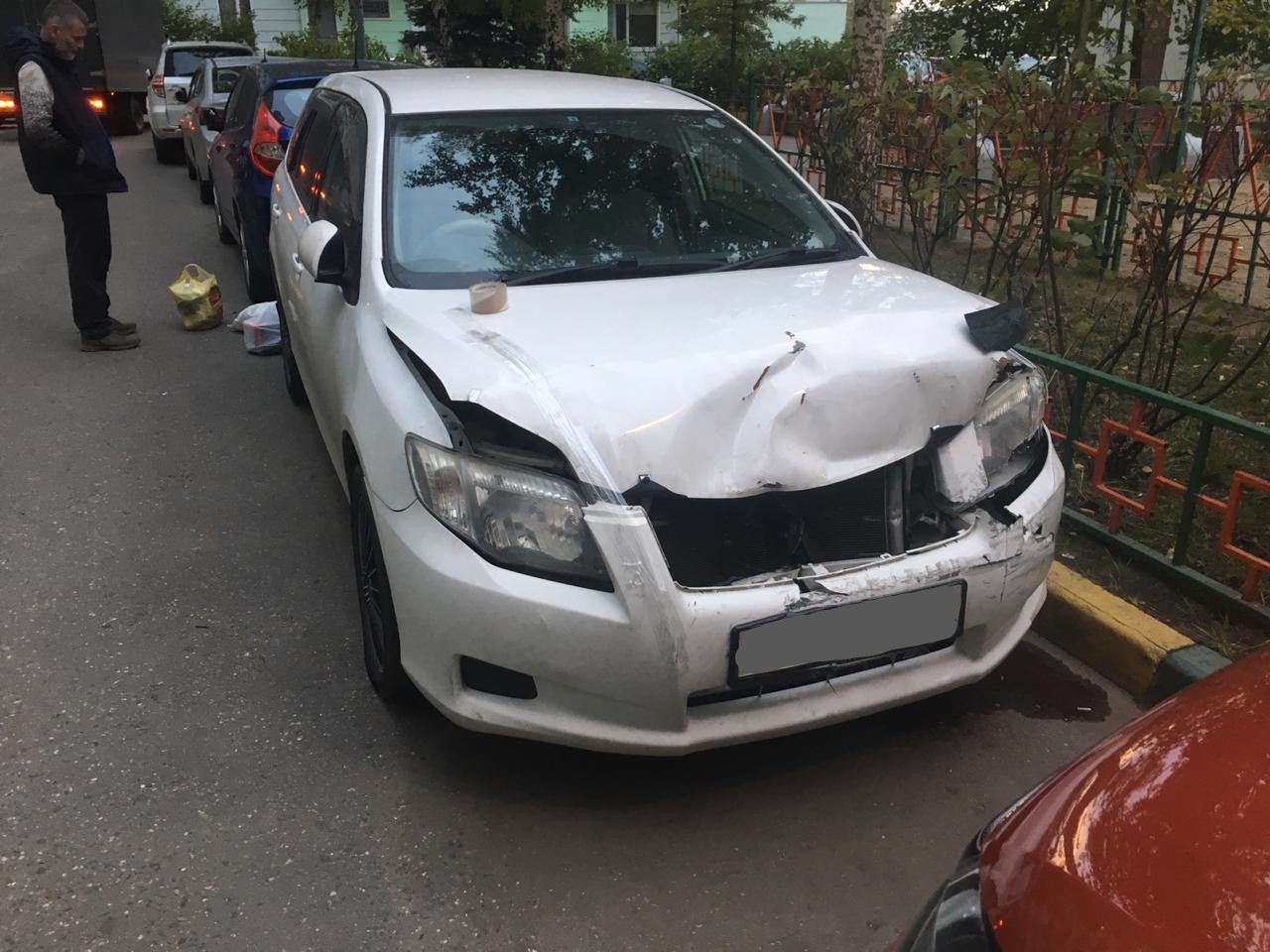crashed-car-4